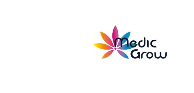 Medic Grow LED