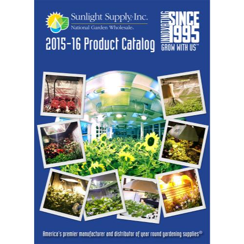 Retail Product Catalog