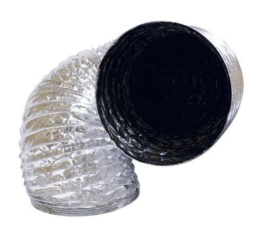 ThermoFlo SR Ducting 16in x 25ft (1/Cs)