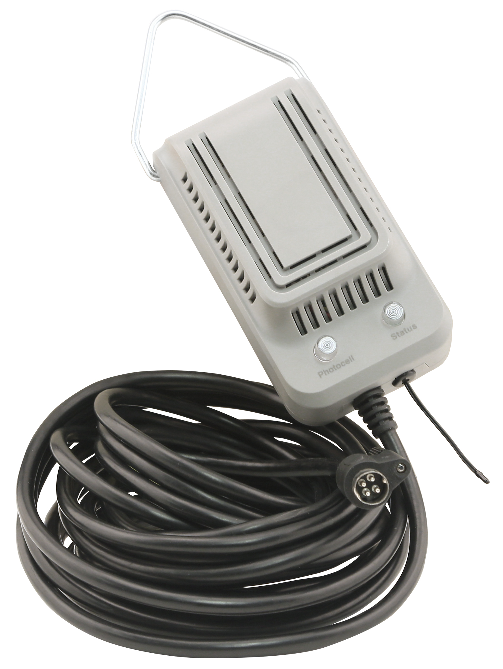 Replacement Sensor for Spartan Series Complete Environmental Controller