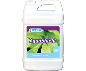 AQUASHIELD COMP SOL 5 GALLON