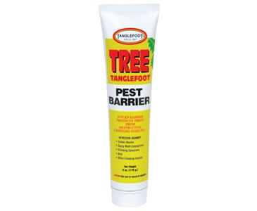 TREE TANGLEFOOT PEST BARRIER 6OZ 20/CASE