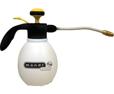 MONDI MIST & SPRAY DELUXE SPRAYER - 1.3 QT/1.2 LITER (12/CASE)