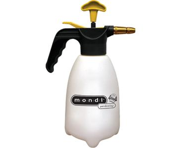 MONDI MIST & SPRAY DELUXE SPRAYER - 2.1 QT/2 LITER (12/CASE)