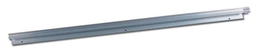 LINEAR LIGHT MOVERS LIGHT RAIL 3.5 - 6' RAIL
