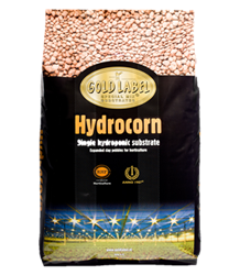 Gold Label - Hydrocorn (was Hydro Korrels)