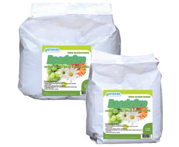 "BOTANICARE® READYGRO™ 8""GROW BAGS (6/CASE)"