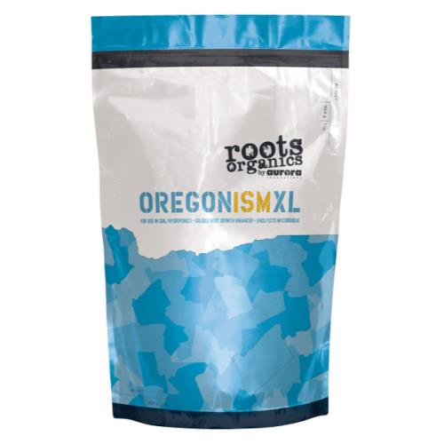 ROOTS ORGANICS OREGONISM XL 8 oz