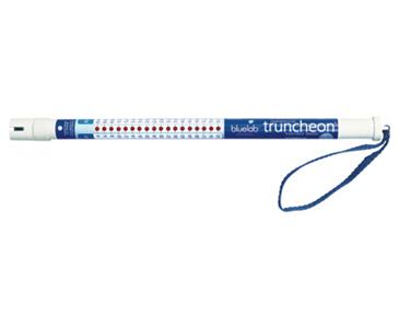COMMERCIAL TRUNCHEON METER (EC/PPM)
