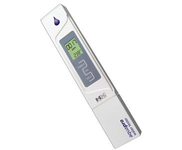 HM INLINE AQUAPRO TDS WATER TESTER