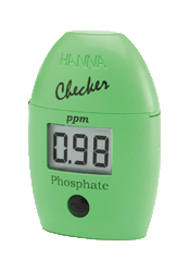 Hanna Checker Phosphate LR Reagents (300pcs)