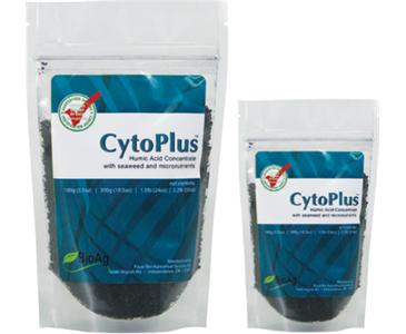CYTOPLUS 300 GRAMS 12/CS