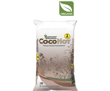 COCONOT COIR ALTERNATIVE