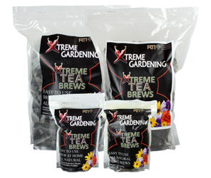XTREME TEA BREWS 90G 3 GAL BREWS 80 CT