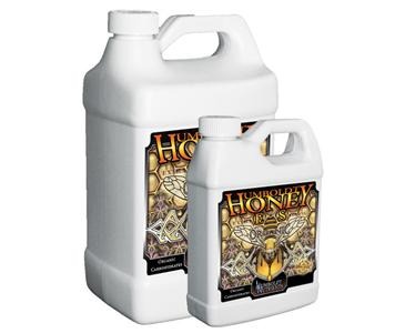 HUMBOLDT® HONEY ORGANIC ES 2.5  - GALLON (2/CASE)