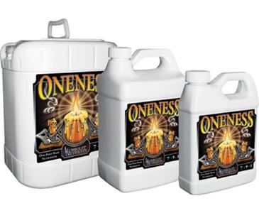 ONENESS 2.5 GALLON 2/CS