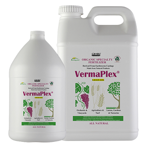 VermaPlex Gallon (4/Cs)