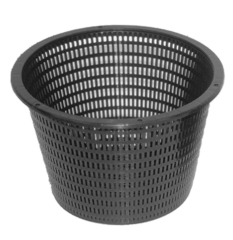 8IN HEAVY DUTY NET POT (52/CAS