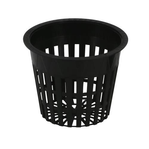 "NET POTS 3"" (100/BAG, 18 BAGS/CASE, 1800/CASE) SOLD IN BAG OR CASE QUANTITIES ONLY"