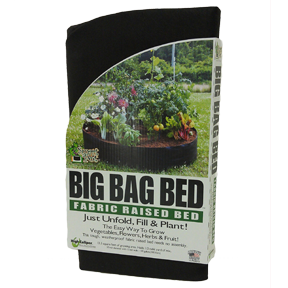 Smart Pot Big Bag Raised Bed (12/CS)