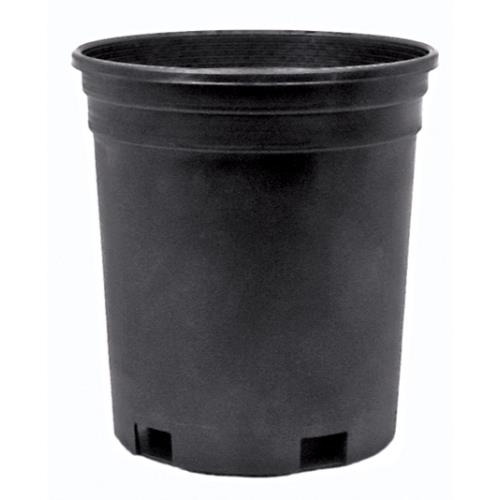 Gro Pro Premium Nursery Pot 1 Gallon