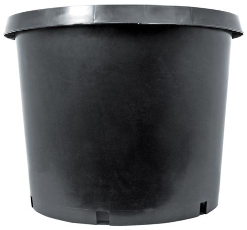 Gro Pro Premium Nursery Pot 15 Gallon