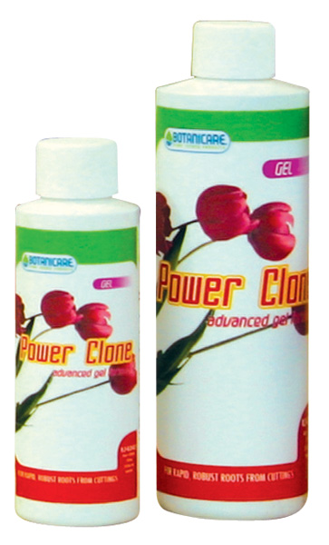 POWER CLONE� ROOTING GEL 4OZ (12/CASE)