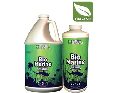 BIOMARINE GALLON (4/CASE)