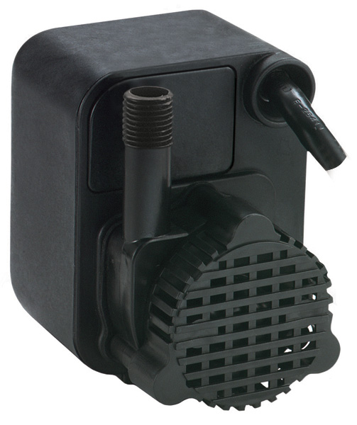LITTLE GIANT - PE-1 H 170 GPH 170 GPH SUBMERSIBLE PUMP