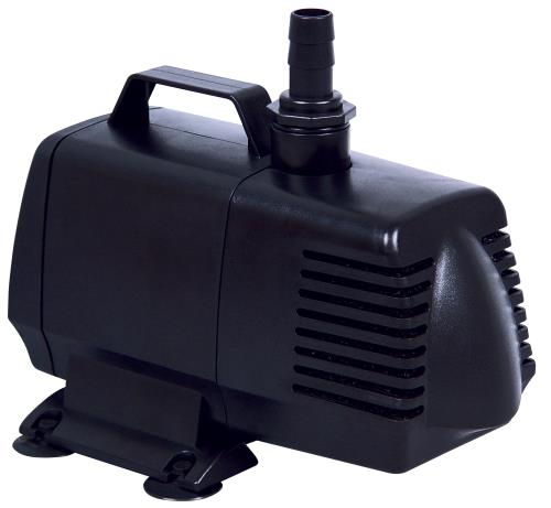 EcoPlus Eco 1584 Submersible Pump 1638 GPH (6/Cs)