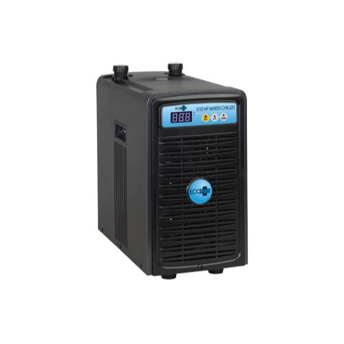 ECOPLUS� 1/10 HP CHILLER