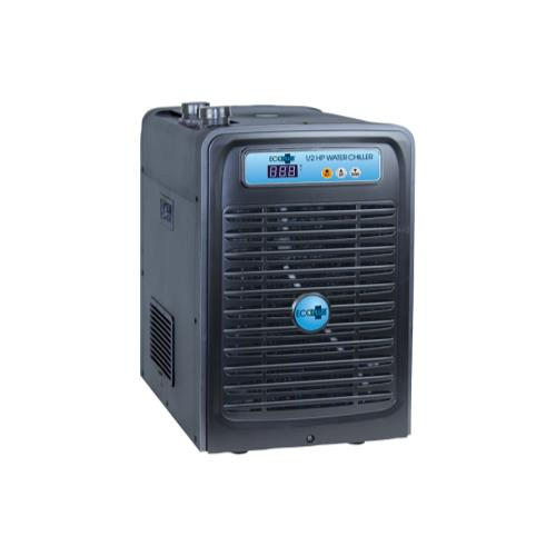 ECOPLUS™   1/2 HP CHILLER