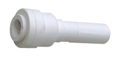 "QUICK CONNECT REDUCER 3/8"" TO 1/4"" (Special Order)"