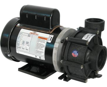 DART WATER PUMP 3740 GPH