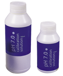 Bluelab pH 7.0 Calibration Solution 250ml (6/Cs)