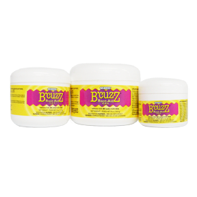 BCuzz Root Aid Cloning Gel 4oz (12/Cs)