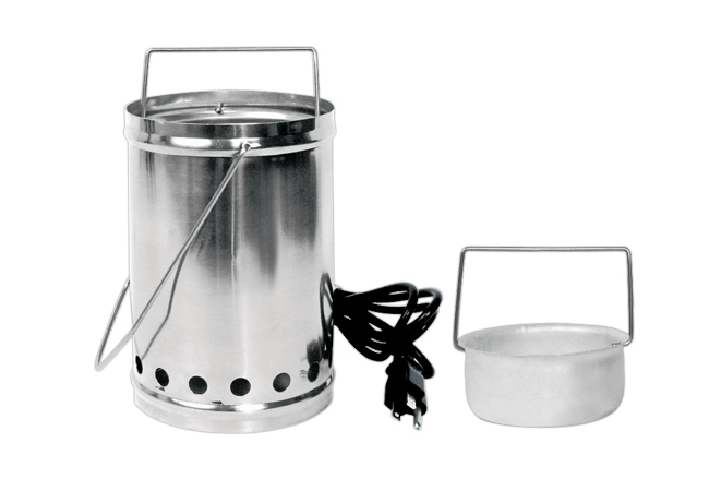 VAPORIZER REPLACEMENT CUP