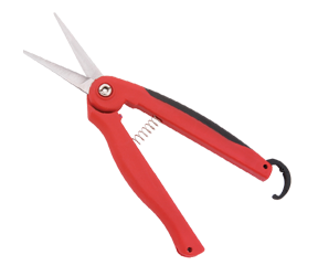 Bond Precision Tip Pruner
