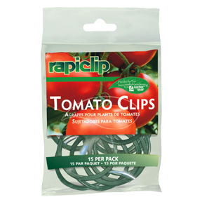 Luster Leaf Tomato Clips (12/Cs)
