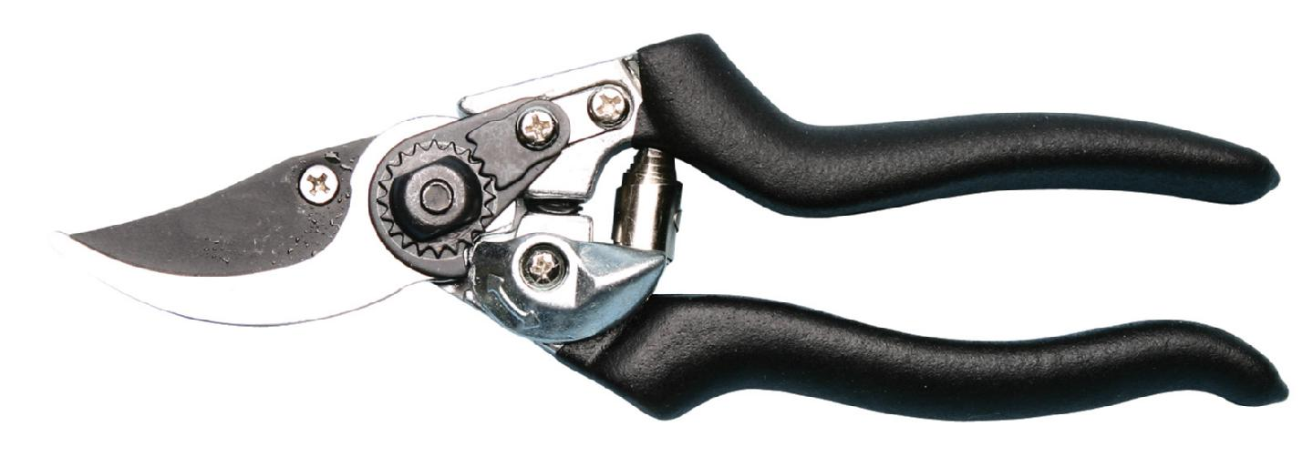HEAVY DUTY BYPASS PRUNER