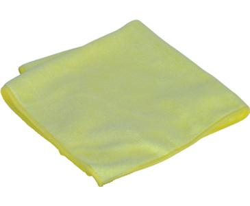 LAMP CLEANING CLOTH (36/CASE)