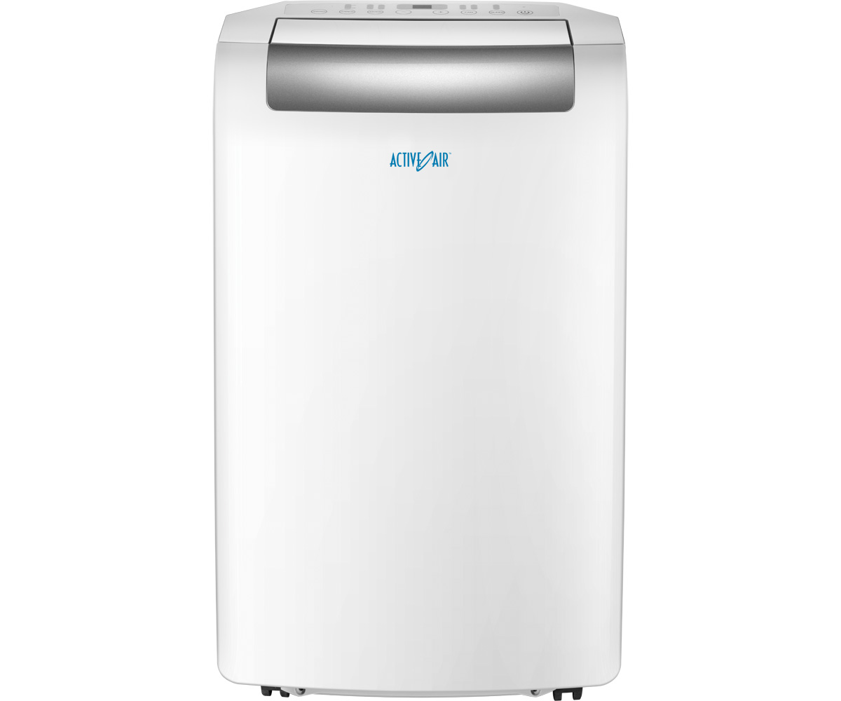 #327999 HydroFarm: Active Air Portable Air Conditioner 12 000 BTU  Reliable 13448 Portable Air Conditioner Energy Efficient wallpaper with 1200x1000 px on helpvideos.info - Air Conditioners, Air Coolers and more