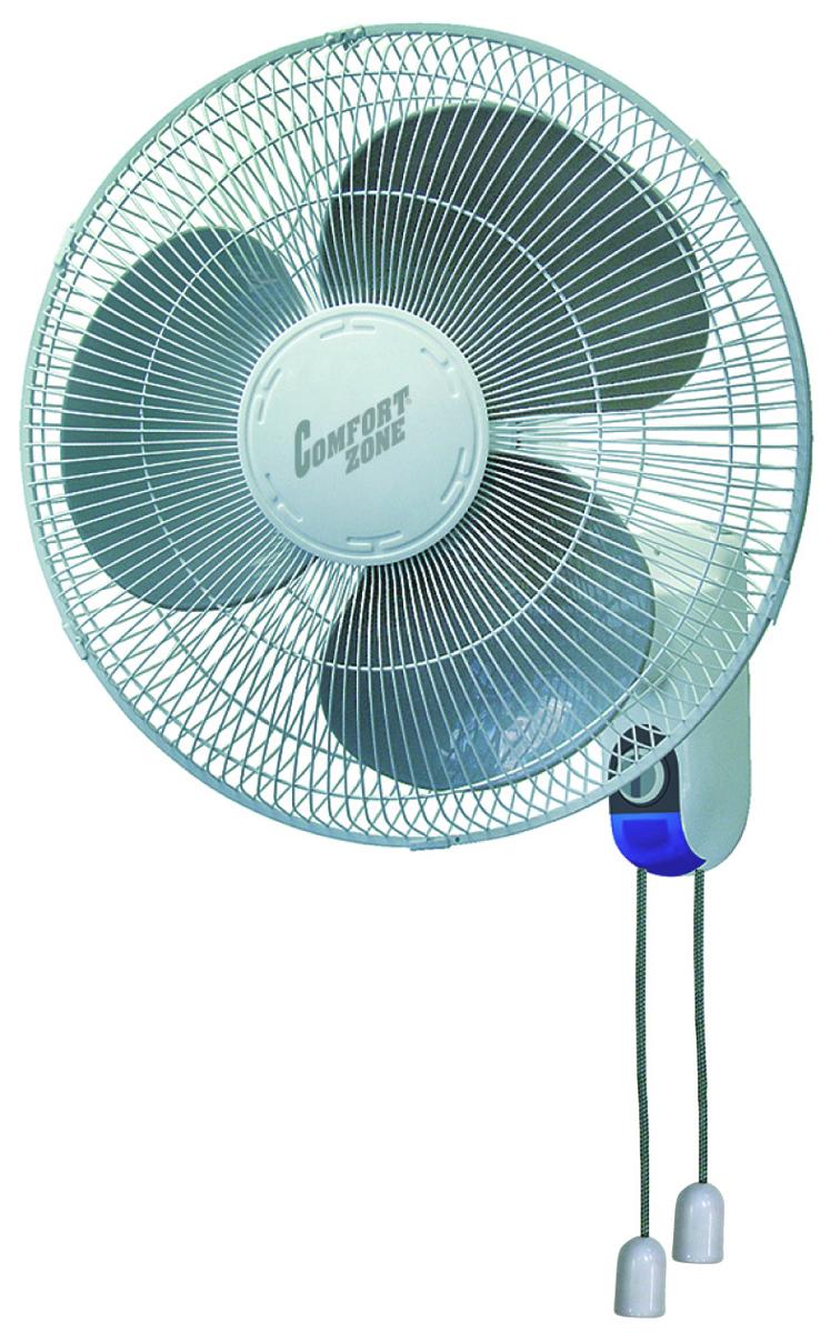 Airplane Wall Mounted Fan : Hydrofarm active air inch wall mount fan hf acf lw