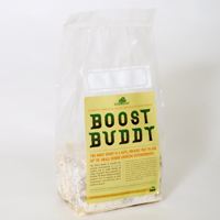 CO2Boost Boost Buddy (Case of 8)