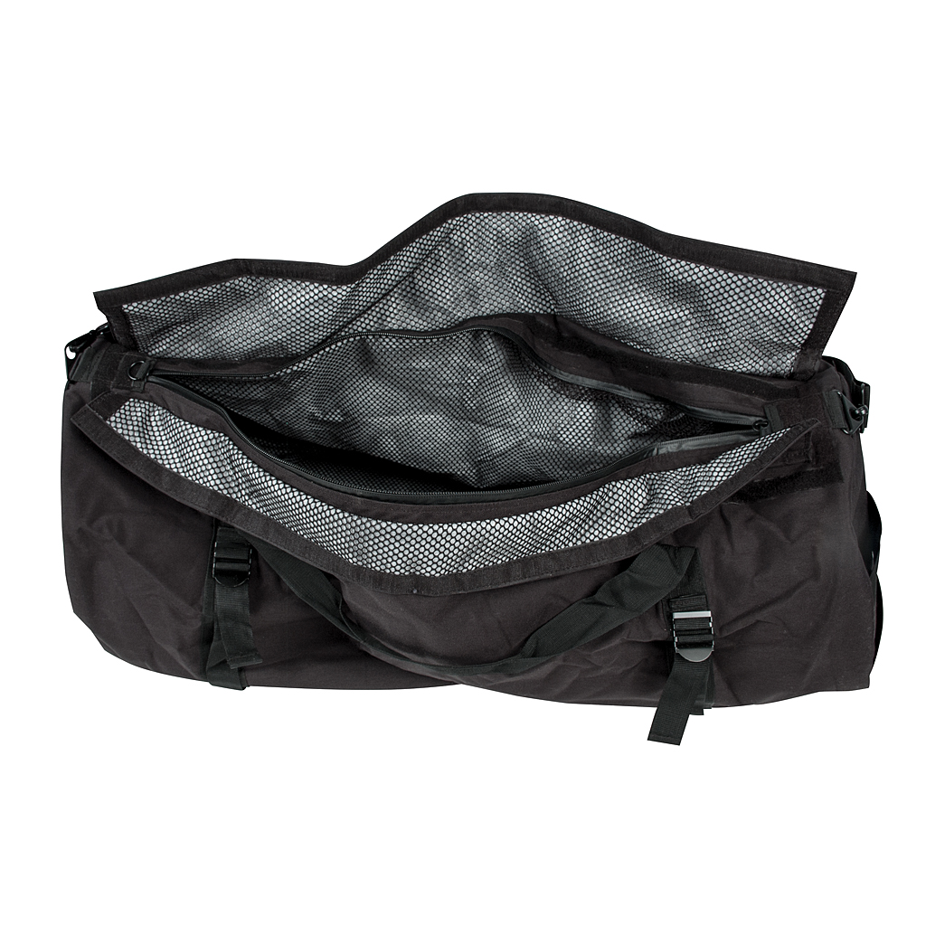 carbide duffel bag no usps b cxxd800 growing