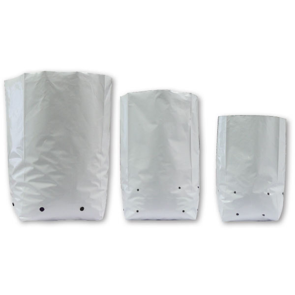 .5 Gallon Gro Bag (10 pk)