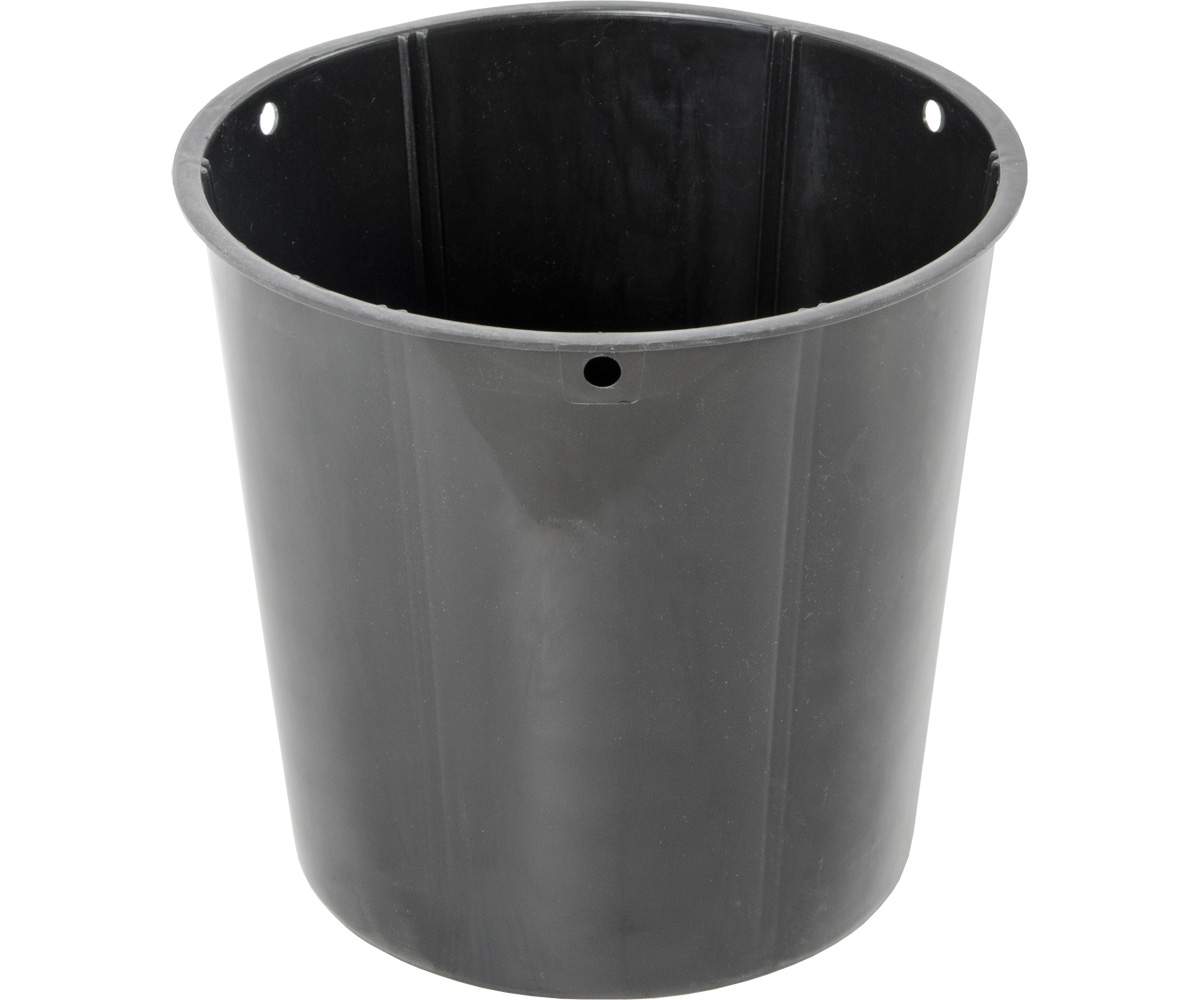 Grow Flow Expansion Inner Bucket Only, 2 gal