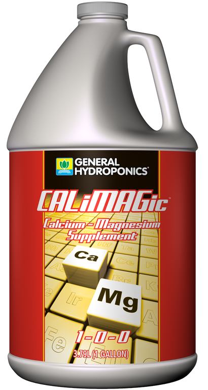 CaliMagic 1 Gal