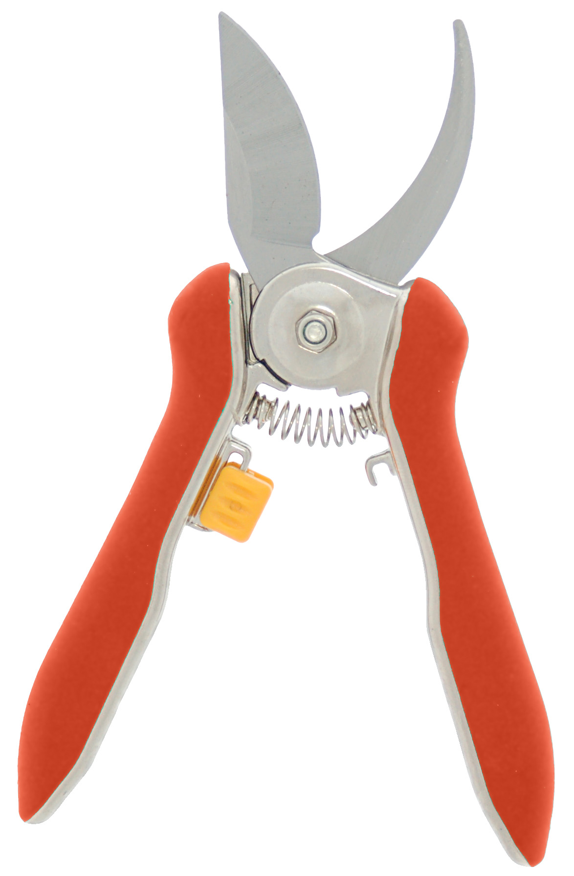 Zenport H358L Micro Trimmer shear bypass blade (length 170mm)