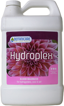 Hydroplex 1 Gallon